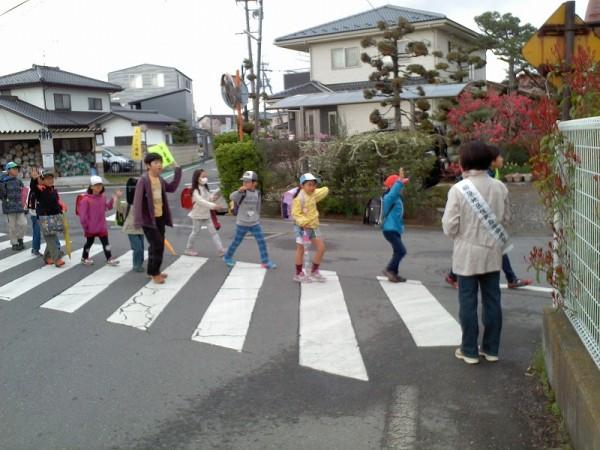 小島区写真①20140425