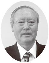 会長 坂本邦夫
