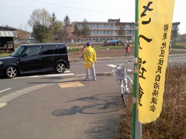 小島区写真③20140425