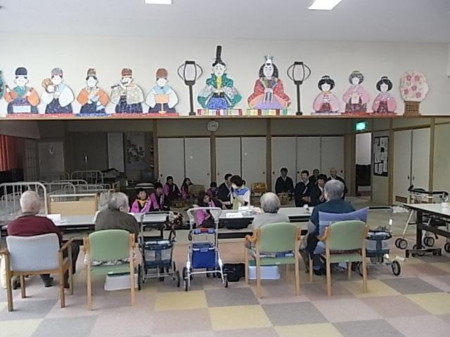 中俣神楽保存会